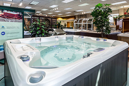 hot tub store in lubbock tx hot tubs hot tub installation hot tub store in lubbock tx hot tubs